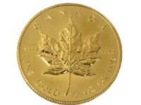 コイン・メダル