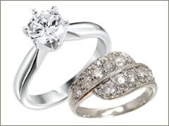 ダイヤも宝石も静岡店
