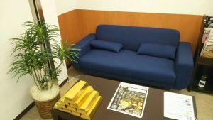 駿河区、葵区でブランド、シャネルの買取なら買取専門店 大吉 イトーヨーカドー静岡店まで!