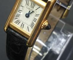 時計,売る,静岡