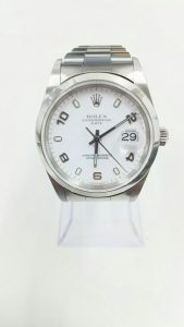 【静岡市でブランド時計買取】静岡市でブランド時計売るなら買取専門店大吉イトーヨーカドー静岡店!