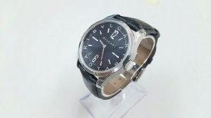 ブランド,時計,売る,静岡市