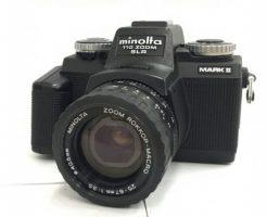 【静岡市でカメラ買取】静岡市でカメラ、レンズの買取なら買取専門店大吉イトーヨーカドー静岡店!
