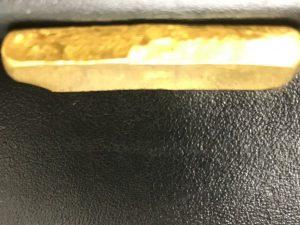 k24,純金を静岡で売るなら大吉イトーヨーカドー静岡店