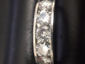 静岡でダイヤモンドを売るなら大吉イトーヨーカドー静岡店まで!