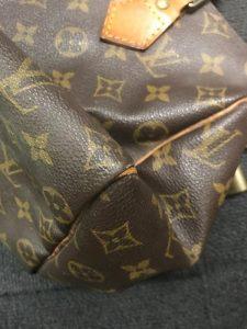 静岡,清水,富士でブランド品ヴィトンを売るなら高価買取の大吉イトーヨーカドー静岡店