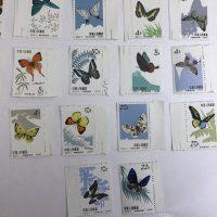 静岡で日本切手・中国切手・外国切手を売るなら高価買取の買取専門店大吉イトーヨーカドー静岡店!