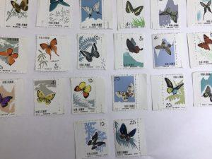 静岡市で中国切手・日本切手・外国切手を売るなら高価買取の買取専門店大吉イトーヨーカドー静岡店まで!
