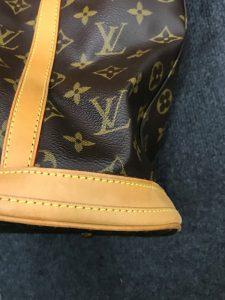 ルイヴィトンなどのブランド品を静岡県静岡で売るなら買取専門店大吉イトーヨーカドー静岡