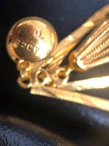 IMG_1609(1清水・焼津・静岡で金・プラチナなどの貴金属を売るなら高額買取の大吉イトーヨーカドー静岡
