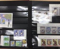 切手の高額買取キャンペーンをやっています! 普通切手・記念切手・お年玉切手・戦前記念切手・赤猿・中国切手・特殊切手・戦前切手・年賀切手・小型シート・プレミア切手 外国切手の買取強化しています