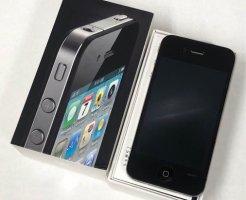 高価買取,iPhone,静岡
