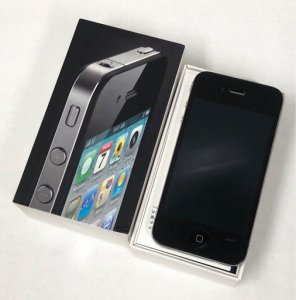 静岡で【古いiPhoneの高価買取】大吉イトーヨーカド静岡店にお任せください♪