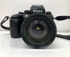 買取,カメラ,静岡