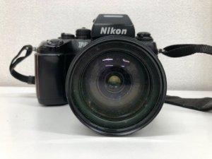 静岡で【カメラ】一眼レフの買取なら買取専門店大吉イトーヨーカドー静岡店!