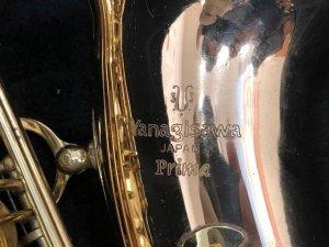 楽器,静岡,買取