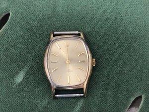 静岡市でROLEX【ロレックス時計】の高価買取なら大吉イトーヨーカドー静岡店へ!