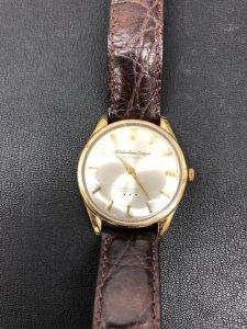時計,買取,静岡