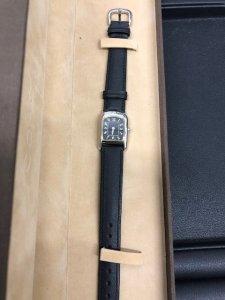 静岡で【時計】を売るなら買取専門店大吉イトーヨーカドー静岡店へ!