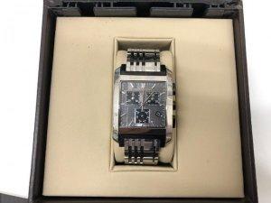 静岡市でBURBERRY【時計】の高価買取なら大吉イトーヨーカドー静岡店へ!