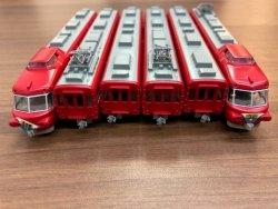 静岡市で【Nゲージ】鉄道模型の高価買取なら大吉イトーヨーカドー静岡店へ!