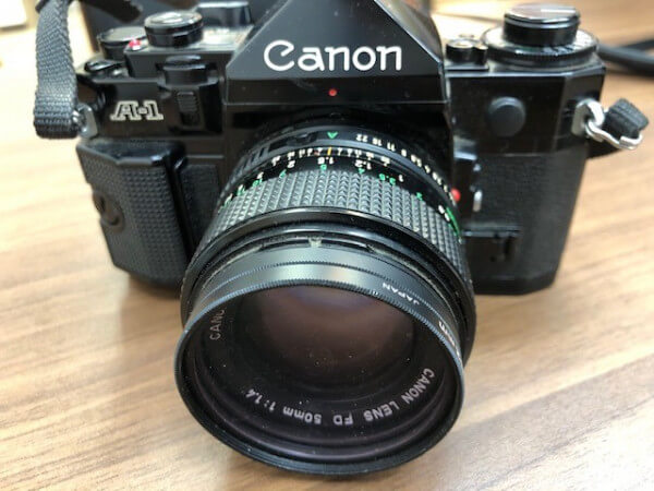 カメラ,買取,静岡