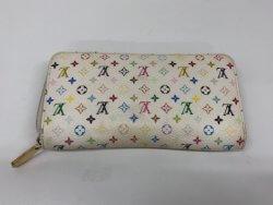 静岡市で【ヴィトン】ブランド品の高価買取なら大吉イトーヨーカドー静岡店へ!