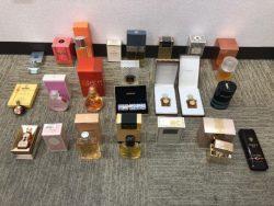 静岡市で【香水】の高価買取なら大吉イトーヨーカドー静岡店へ!