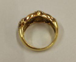 指輪,買取,静岡