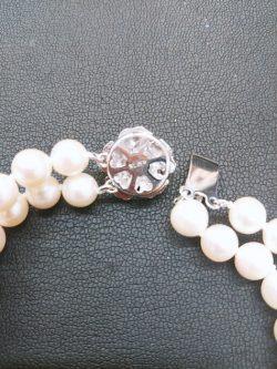 真珠,買取,静岡