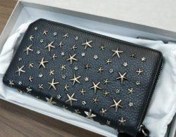 静岡市で【財布】の高価買取なら大吉イトーヨーカドー静岡店へ!