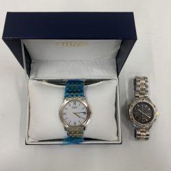 静岡市で【時計】の高価買取なら大吉イトーヨーカドー静岡店へ!