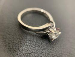 静岡市で【ダイヤモンド】の高価買取なら大吉イトーヨーカドー静岡店へ!