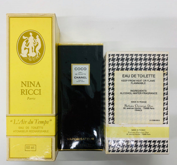 香水,買取,新静岡