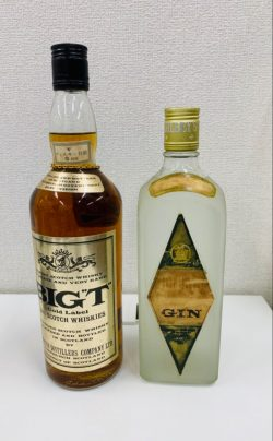 静岡市で【お酒】の高価買取なら大吉イトーヨーカドー静岡店へ!