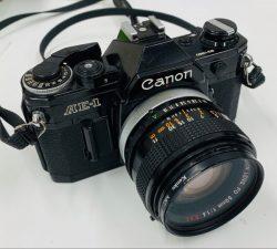 静岡市で【カメラ】の高価買取なら大吉イトーヨーカドー静岡店へ!