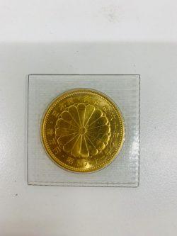 記念硬貨,買取,静岡