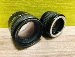静岡で【カメラ】の買取なら買取専門店大吉イトーヨーカドー静岡店へ!