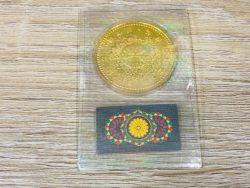 金貨,買い取り,静岡市