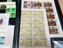 静岡市で【切手】の高価買取!買取専門店大吉イトーヨーカドー静岡店にお任せください!