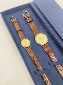 静岡で時計買取ます!キズがあっても大丈夫!買取大吉イトーヨーカドー静岡店へ!