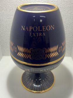 静岡でお酒買取致します!古いお酒でもOK!買取大吉イトーヨーカドー静岡店にお任せください!