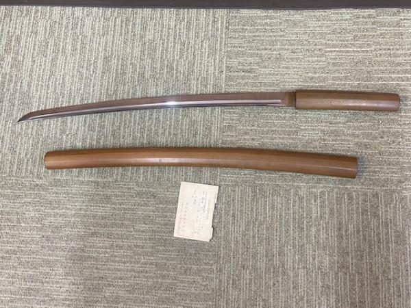 静岡,買取,刀