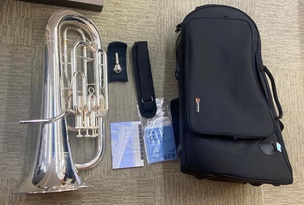 静岡,楽器,買取