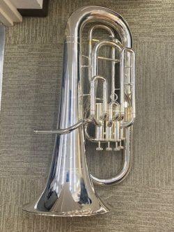 静岡,楽器,強化買取
