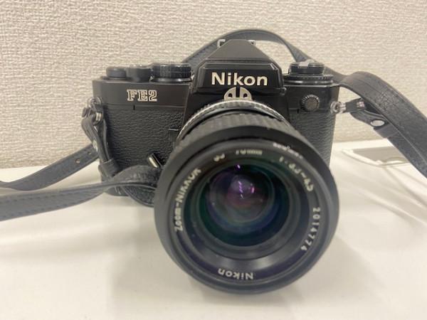 静岡,買取,カメラ