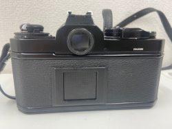 静岡,強化買取,カメラ