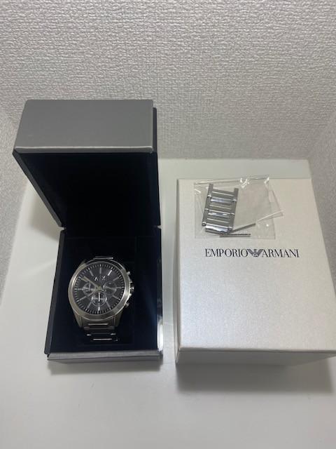 静岡,買取,時計
