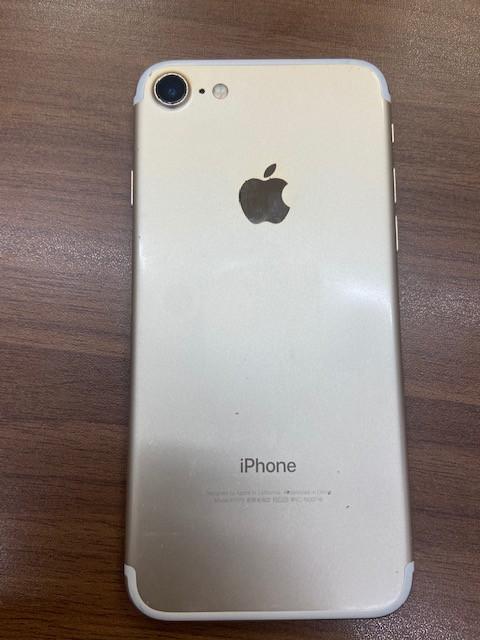 静岡市,買取,iPhone