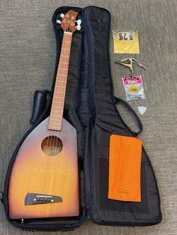 静岡,買取,楽器